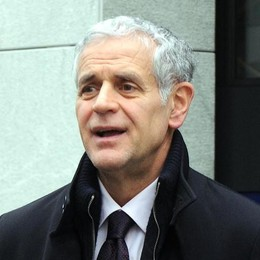 La Regione chiede 5,6 milioni  all'ex presidente Formigoni