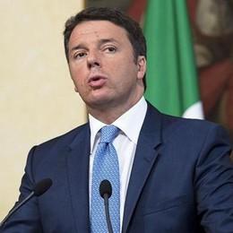 #CARTOLINE A ROMA  Interviene Palazzo Chigi  La soluzione è più vicina