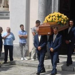 Addio al re del tacchino Carmignani  «Grande imprenditore, marito e papà»