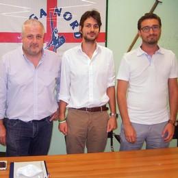La Lega al Prefetto  «Dove alloggiano i profughi a Cantù?»