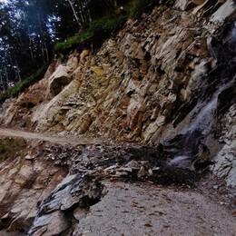 Scontro sulla pista Breglia-Carcente  «Ferisce il territorio ed è pericolosa»