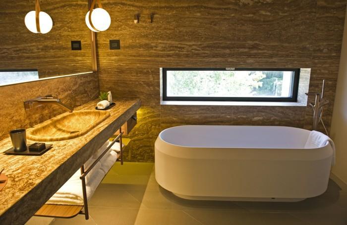 Torno il nuovo resort  Il Sereno Hotel  aperto da pochi giorni