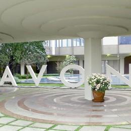 La Avon se ne va da Olgiate  Tra un anno aprirà a Turate