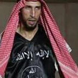 Terrorismo islamico Il processo si farà a Como