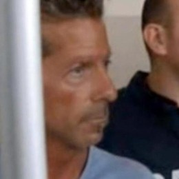 «Bossetti ha ucciso Yara  perché lei lo ha respinto»