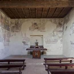 Mariano, il mistero dei quadri  All'inventario manca un dipinto