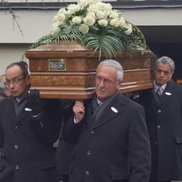 Ivan, morto a 28 anni  Sognava una vita con Chiara