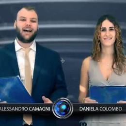 Domenica Sportiva Lariana Ecco la nuova puntata