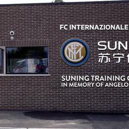 L'Inter sta pensando  di lasciare Appiano
