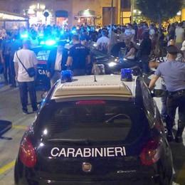 'Ndrangheta, così i Morabito  volevano conquistare Cantù  tra botte, spari e minacce