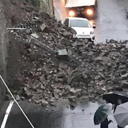 Tenta furto in un'abitazione di Argegno  Arrestato da carabiniere fuori servizio