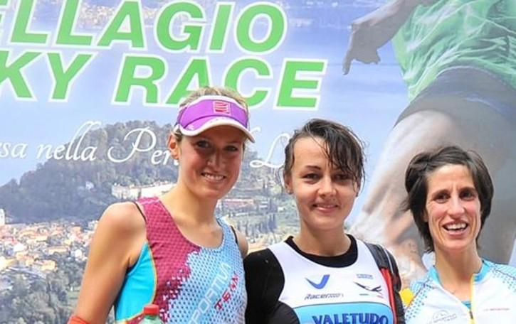 """Dragomir e Ugazio Ecco i """"reali"""" di Bellagio"""