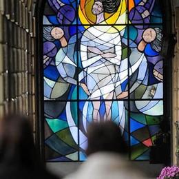 Lo scandalo comasco delle ceneri  Dopo il funerale famiglie in trasferta
