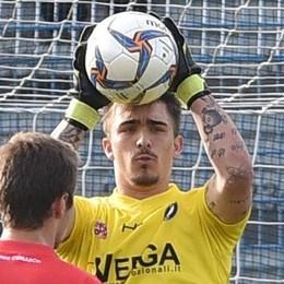 Serie D, il Como cerca   la terza vittoria consecutiva