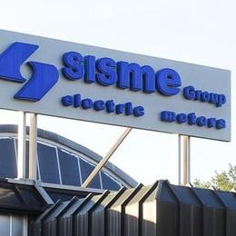 Sisme torna a casa  Investimenti e 25 assunzioni