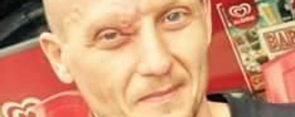 Svizzera, a piedi in autostrada  Travolto e ucciso uomo di Sorico