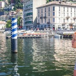"""Tasse e turismo  Lo spettro del """"nero""""  dietro le case vacanza"""