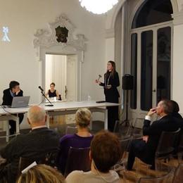 Fondazione Scalabrini, raccolta fondi con La Provincia - La testimonianza: «Io ho offerto la mia casa e ne sono felicissima»