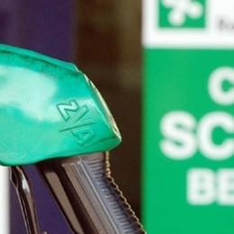 Salva la carta sconto benzina  Tornano i cinque milioni spariti