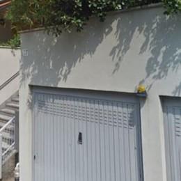 Tentano di entrare in una casa  Como, arrestate due giovanissime
