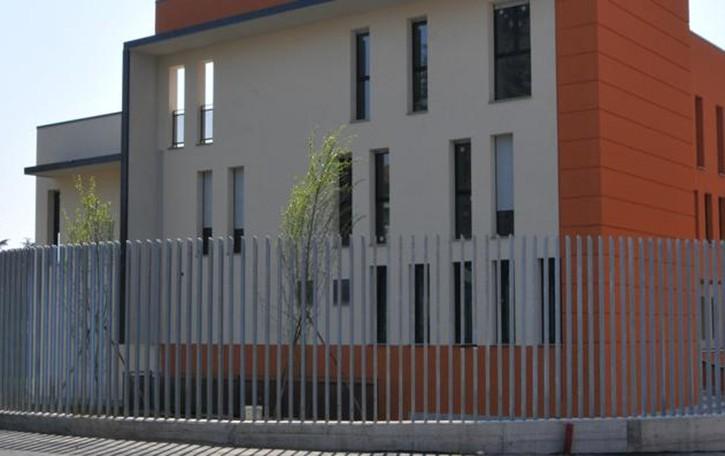 Due arresti a Turate e Rovello  In carcere un uomo e un ragazzo