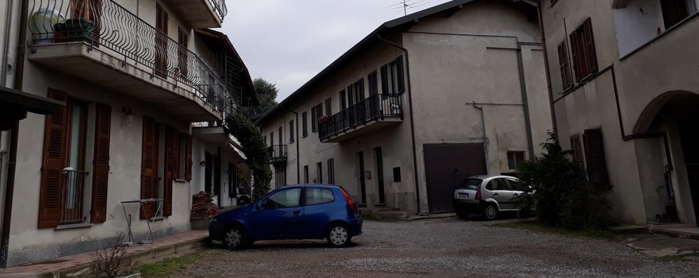 Truffa dell'acqua a Mariano  Via 500 euro a una pensionata