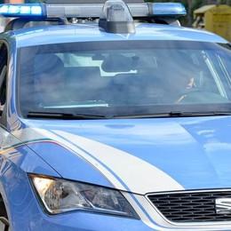 Molesta ragazza sul bus a Milano Arrestato, è domiciliato a Como