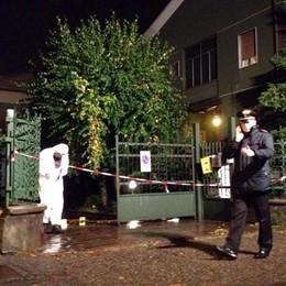 Omicidio di Carugo, telefonate decisive  «Così vennero organizzati gli agguati»