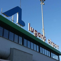 Lugano, Darwin Airline in bancarotta Aerei a terra, saltano 250 posti
