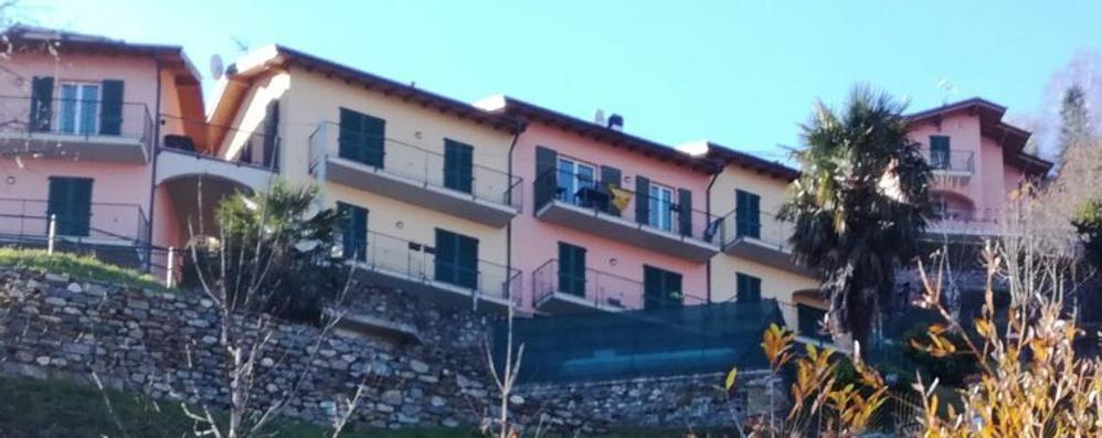 Gravedona, falsa vendita della casa  «Mi deve 377mila euro, non li riavrò»
