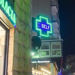 In farmacia dopo le 20  Stangata sui malati  da sette euro e mezzo