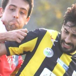Grande gioia Mariano  Ha vinto la Coppa Italia