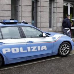 Morte del poliziotto a Colico  Aperta indagine sui soccorsi