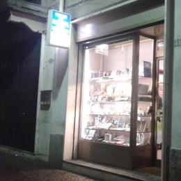 Colpaccio alla lotteria europea  Vinti 187mila euro a Mariano