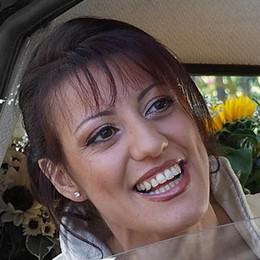 Bulgarograsso:  laboratorio di ricerca  nel nome di Michela