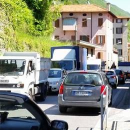 Tremezzina, la Variante riparte  Più vicini all'accordo sul tracciato