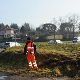 La Provinciale chiude per due mesi  Niente auto tra Appiano e Bulgaro