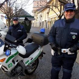 Mariano, polemica sulla sicurezza  «Pochi fondi per la polizia locale»