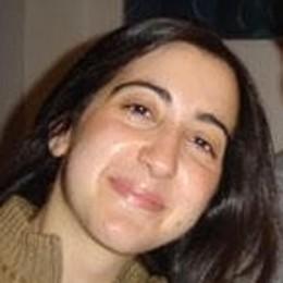 Rodero, nuove accuse  per l'assassino di Nadia