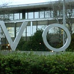 Avon, annunciati 27 tagli, lunedì parte la trattativa