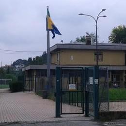 Mariano e il centro sportivo  Il conto è di 431mila euro