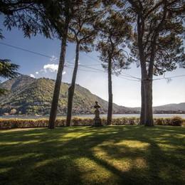 Ville e parchi lanciano il turismo