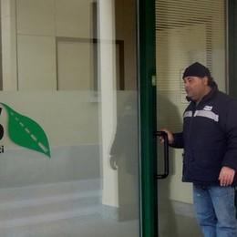 «Mariano Servizi più efficiente»  Il sindaco non convince i forzisti