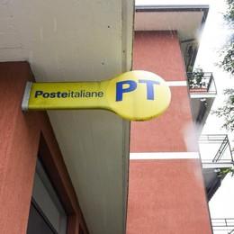 San Fermo, bollette  già scadute per la Tari  «È l'ennesimo problema con la posta»