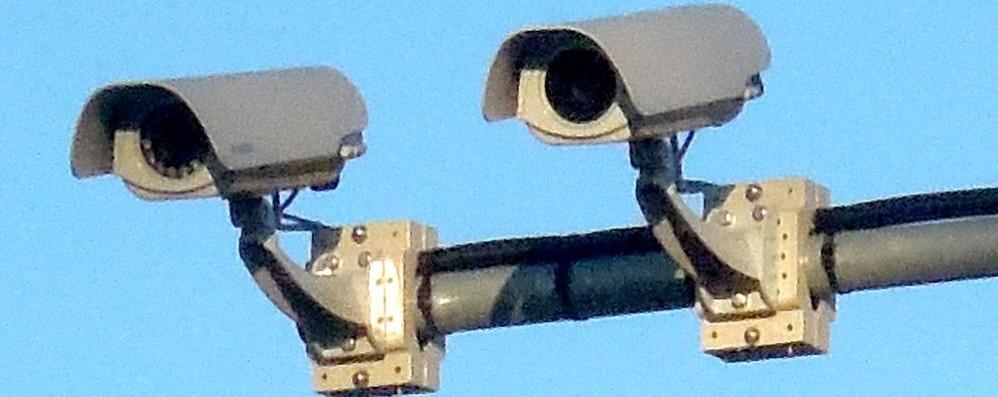 Sicurezza, patto tra sette Comuni  «Più controlli e pattuglie di sera»