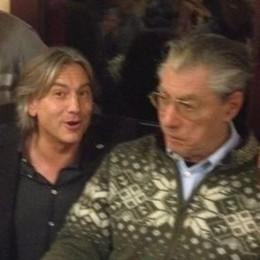 """Lega Nord, processo durato vent'anni  «Ora i """"secessionisti"""" vanno risarciti»"""