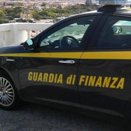 Riciclaggio tra la Calabria e il Ticino  Arrestato consulente di Appiano