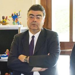 Legittima difesa, scontro anche a Como  «Bene la nuova legge». «Troppo blanda»