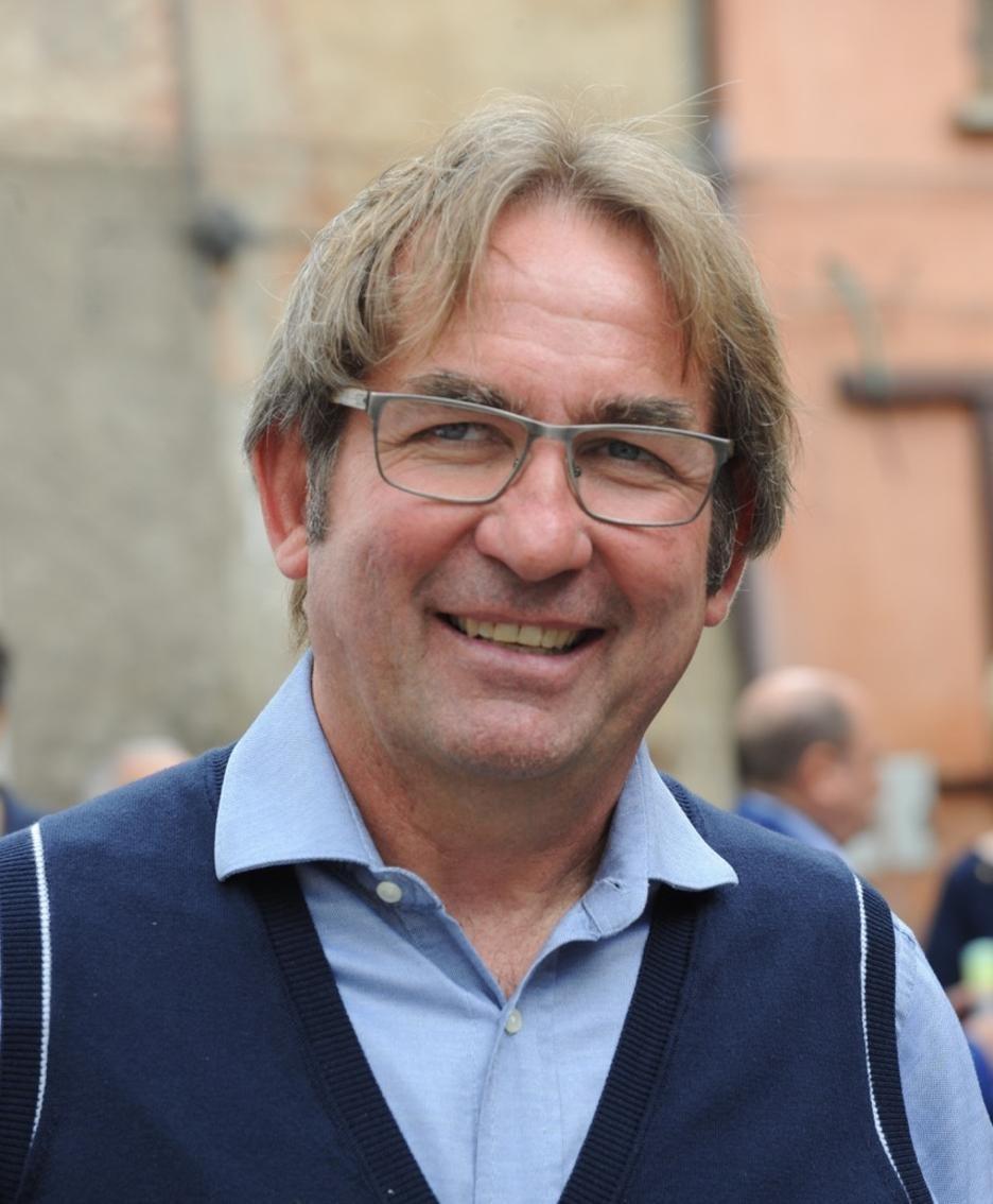Rovello Porro, ha vinto Pavan