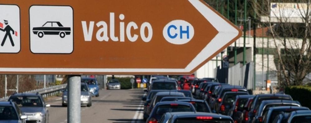 Ticino, dove la ripresa è già realtà In aumento l'export e il turismo